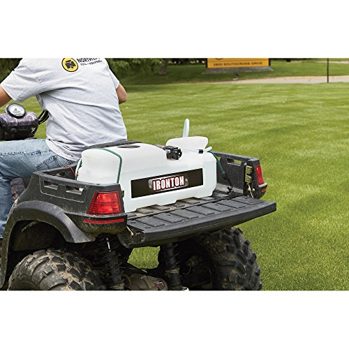 best garden tank sprayer