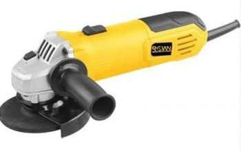 Rown RN2020 Angle Grinder 115 mm
